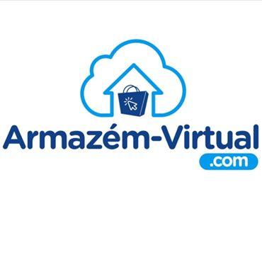armazemvirtual