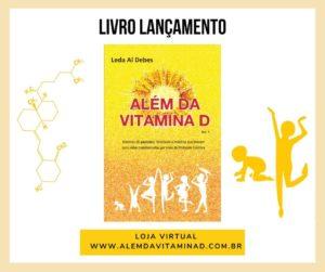 além da vitamina D