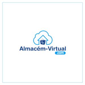 Armazem-Virtual
