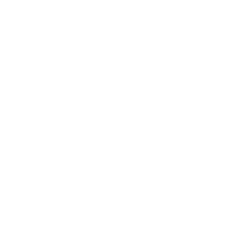 Recife-PERNAMBUCO-BRASI2L-1