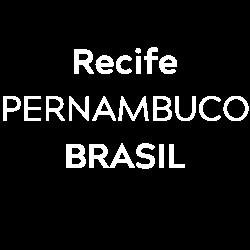 Recife-PERNAMBUCO-BRASIL