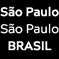 Recife-PERNAMBUCO-BRASILa